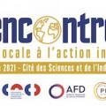 © Cités Unies France
