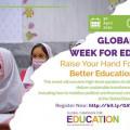 © Global Partnership for Education