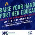 © Global Parternship for Education