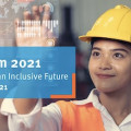 © United Nations Industrial Development Organization 2021