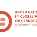 © United Nations Statistics Division (UNSD)