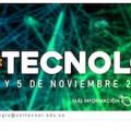 © Expotecnología