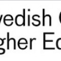 © The Swedish Council for Higher Education (UHR)