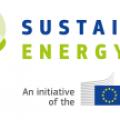 © EU Sustainable Energy Week 2019