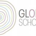 global schools.png