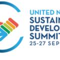 un-sustainable-development-summit.png