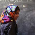 © UNICEFUN0212108Mohammadi