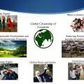 GlobalCitizenshipOfCountries.jpg