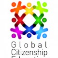 gced logo.jpg