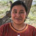 © UNESCO Guatemala/Mariana Samayoa
