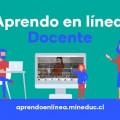 © Ministerio de Educación - Chile
