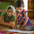 © UNICEF/Vinay Panjwani