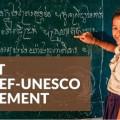 © UNESCO