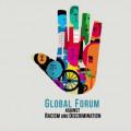 © UNESCO, 2021, Global Forum against Racism and Discrimination