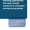 Resource Image