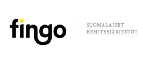 © Suomalaiset kehitysjärjestöt - Fingo