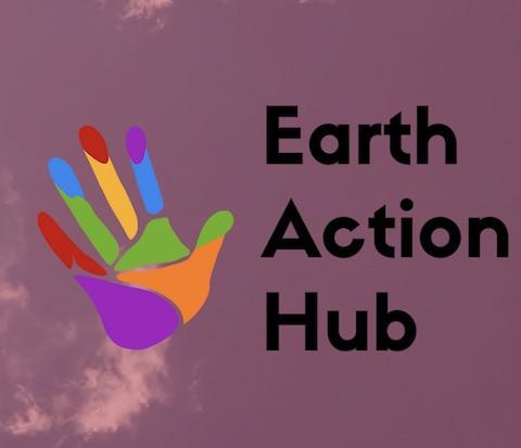 © Foundation for Environmental Education