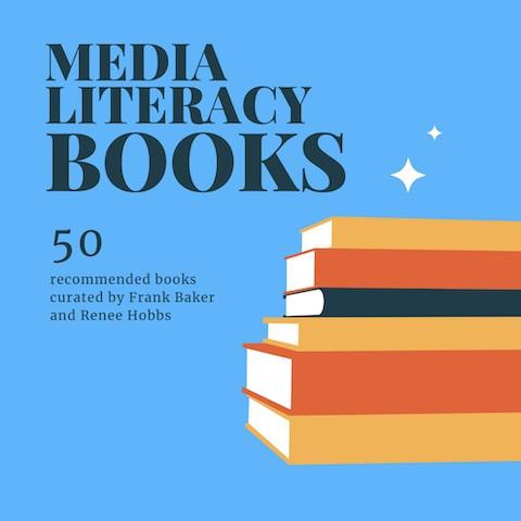 © Media Education Lab