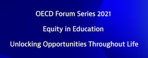 © Organisation for Economic  Co-operation and Development (OECD)