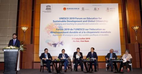 © UNESCO/Doan Bao Chau