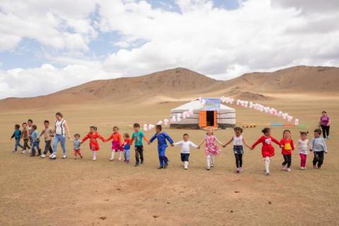 © UNICEF/Matas