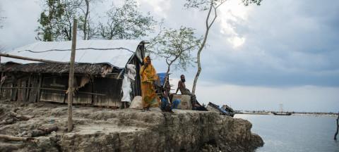 © UNICEF/Uddin
